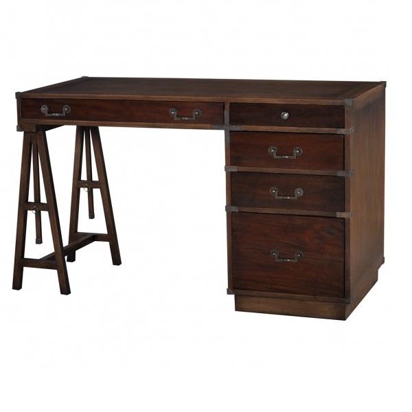 Model Tyson Corner Workstation  Officeworks