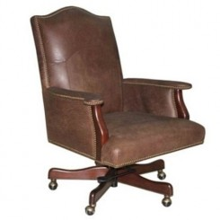 Lauren Desk Chair