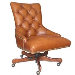 Bedford Desk Chair