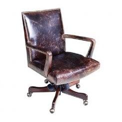 6834-EC Busselton Ex Chair