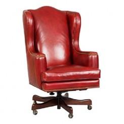 6893-EC Devonport Ex Chair