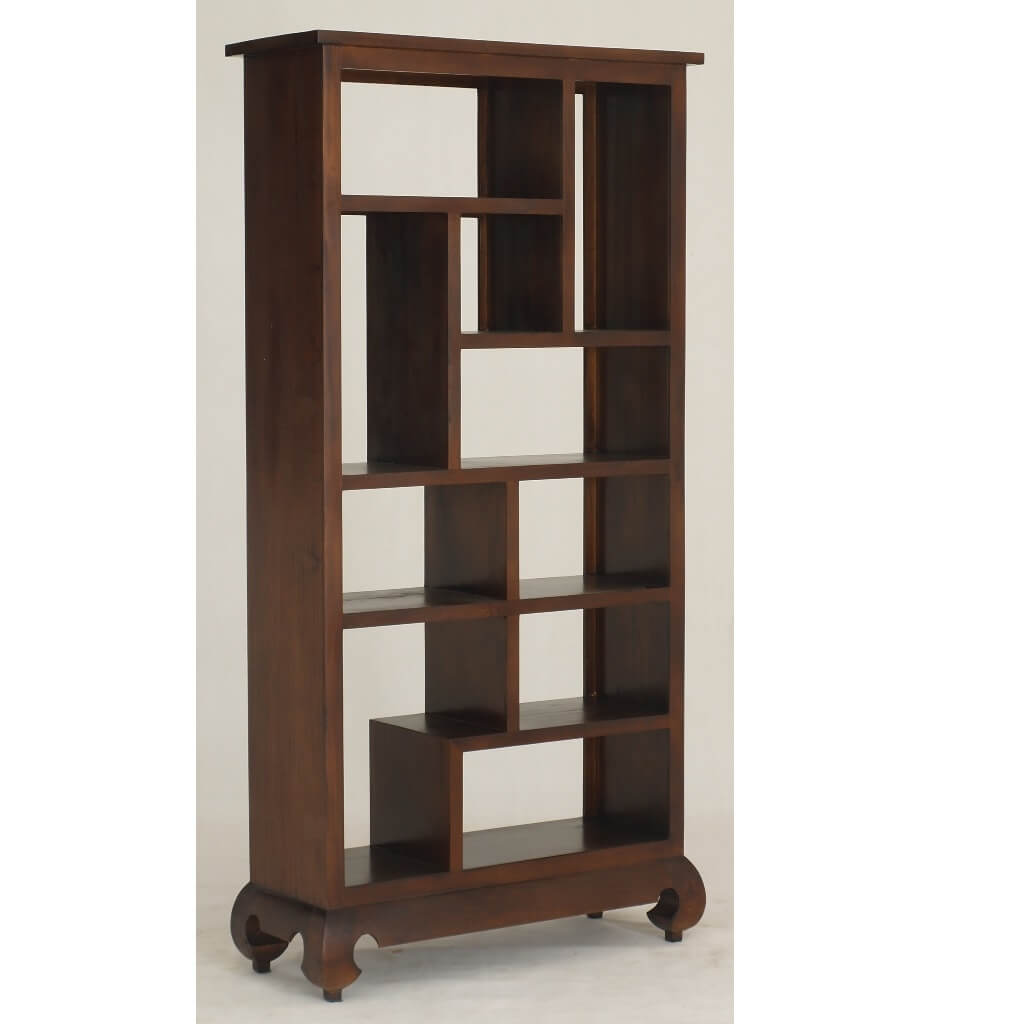 Custom Made Home Office Furniture Online