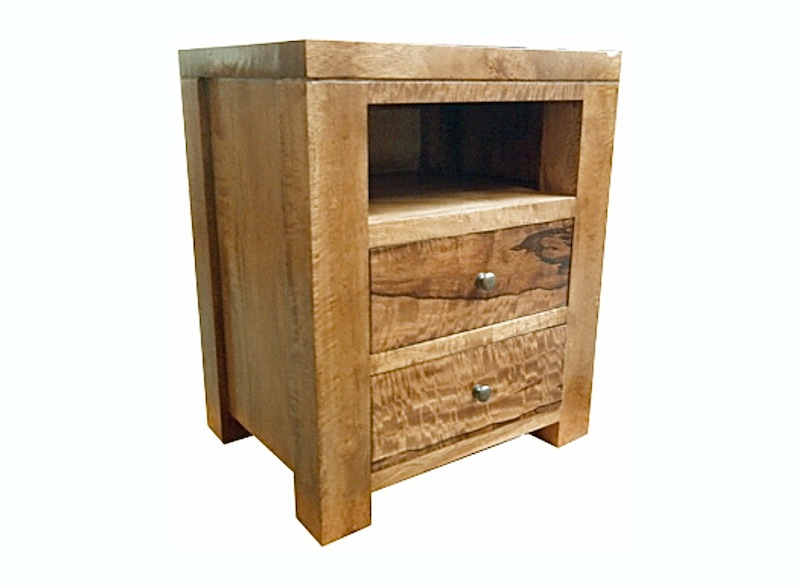 Buy Cheap Bedroom Furniture Bedroom Bedside Tables At