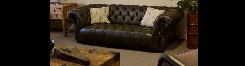 008-Lounge-44059Vincent