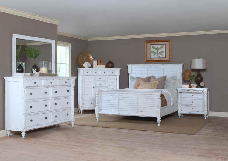 Cheap bedroom sets for sale at our furniture store in for Affordable bedroom furniture sydney