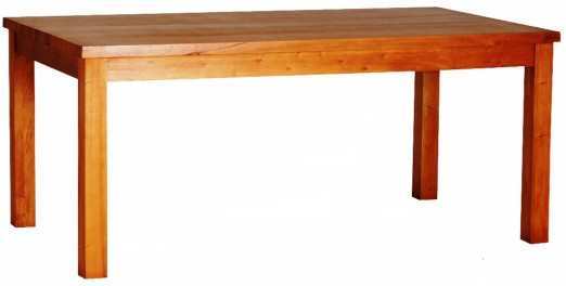 RPN Dining Table
