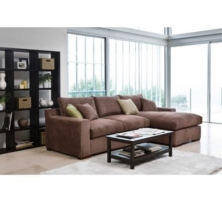 Comfy Sofa Range