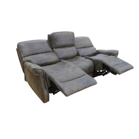 Magellan Power Sofa w/ Battery Pack