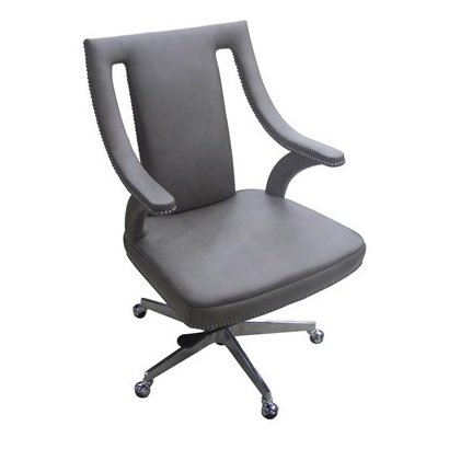 Wheeler Desk Chair
