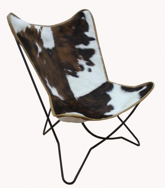 Sacha / Sling Chair – HOH