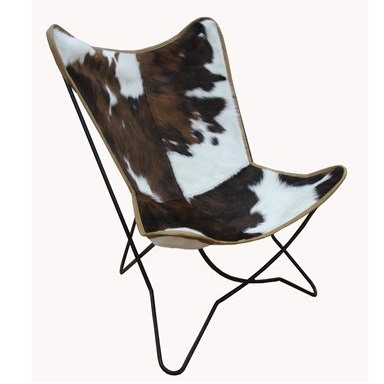 Sacha / Sling Chair - HOH