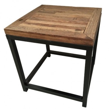 PBT SIDE TABLE