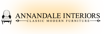 Annandale Interiors is open 7 days  Monday – Saturday from 10am-5pm and Sunday 11am-5pm