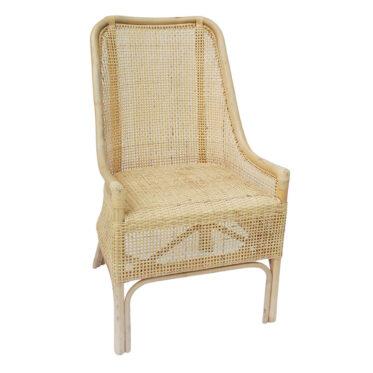 CT-PIR-001WW-Chair-WhiteWash