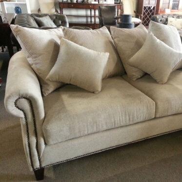 Bally Sofa